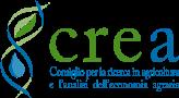 Logo-crea