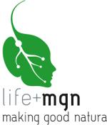 lifemgn