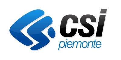 ispra_logo